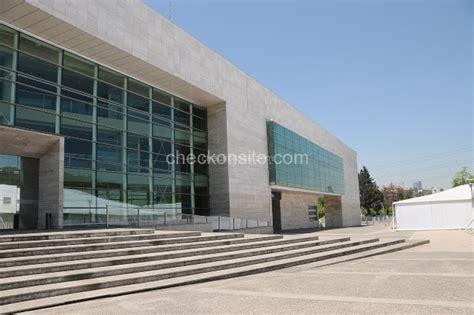 Bpi convenio com bancos america central || banco general ...