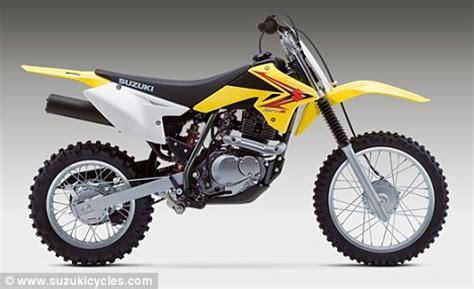 Brad Pitt 'buys Maddox a dirt bike for 11th birthday ...