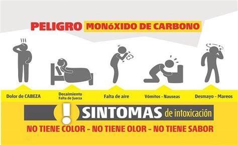 Bragado: Confirman muertes por inhalación de monóxido de ...