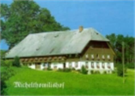 Branchenportal 24 - L. SCHREITER & SOHN GBR - Spirituelles ...
