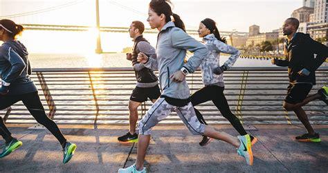 Brand Focus: How Nike Excels on Social Media