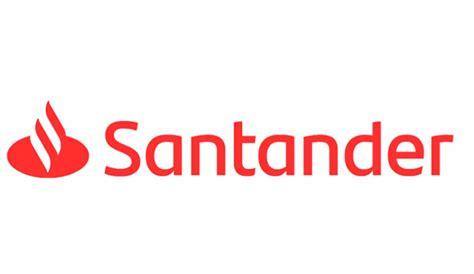Branding: las claves de la nueva imagen de marca de Banco ...