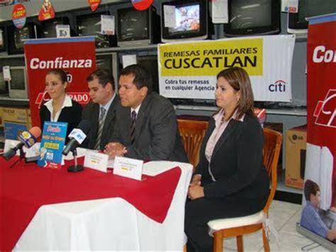 BrandMedia El Salvador: Tiendas Prado en El Salvador se ...