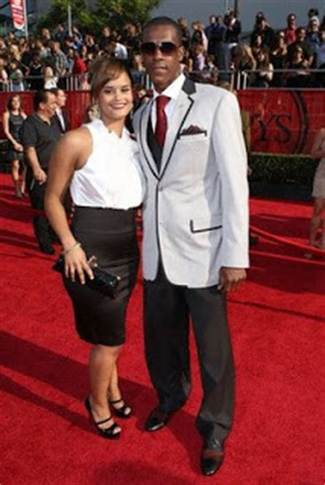 Brandon Bass' girlfriend Melissa Prejean Images - Frompo
