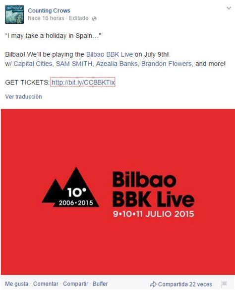 ¿Brandon Flowers (The Killers) y Azealia Banks al Bilbao ...