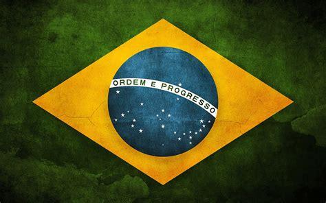 Brasil es mas que un Mundial ! - Taringa!