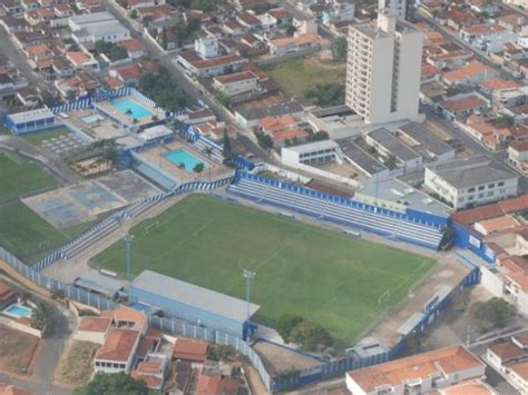 Brasil - Rio Branco de Andradas FC - Results, fixtures ...