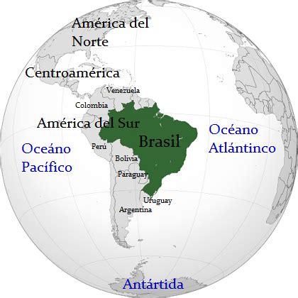 Brasil   SocialHizo