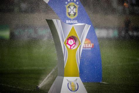 Brasileirão 2018: confira a classificação atualizada ao ...