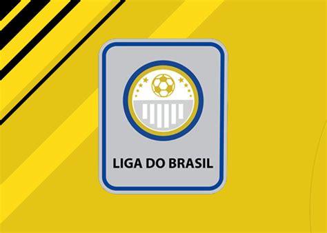 Brasileirão estaria fora do FIFA 19; confira o motivo ...