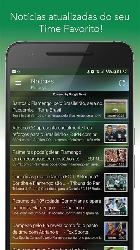 Brasileirão Pro 2018 - Série A e B - Android Apps on ...