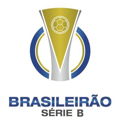 Brasileirão-Série-B - http://snnoticias.com.br/