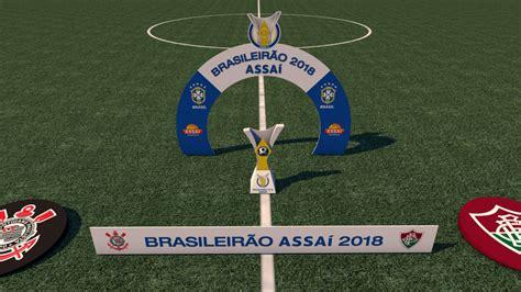 Brasileirão tem novo title sponsor: Assaí Atacadista ...