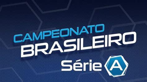 Brasileirão: Veja a classificação atualizada após o fim da ...