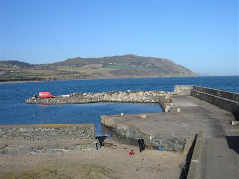 Bray Head - Wikipedia