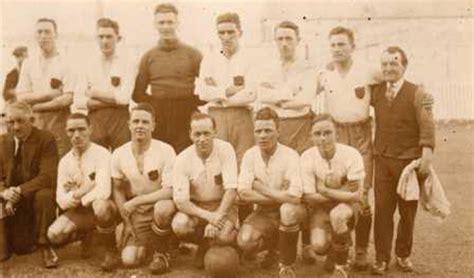 Bray Unknowns F.C.