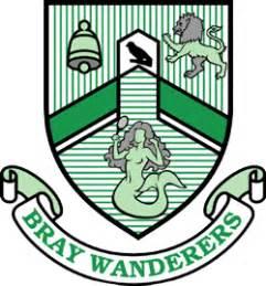 Bray Wanderers AFC - Wikipedia