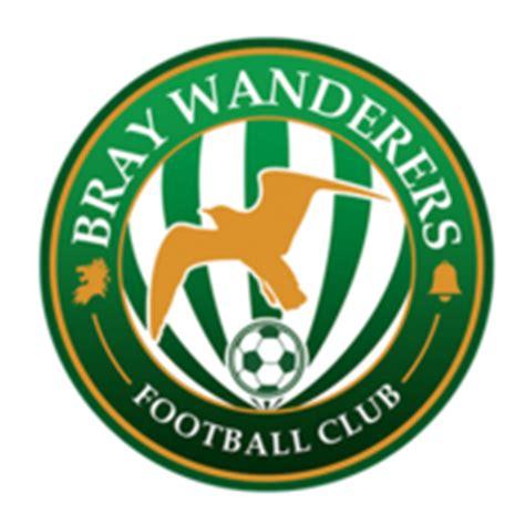 Bray Wanderers F.C. - Wikipedia