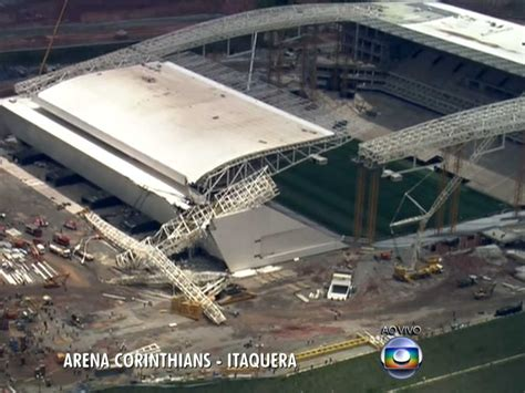 Brazil 2014 World Cup Stadiums | www.pixshark.com - Images ...