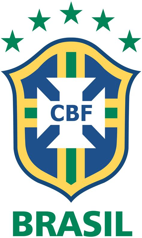 Brazil national football team - Wikipedia