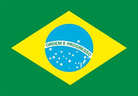 Brazil Serie A - Coritiba vs Criciuma 08/10/2014