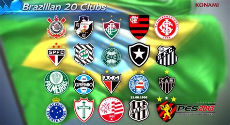 Brazil serie a league table 2012 / Warehouse 13 dvd cover