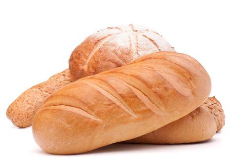 Bread, Cakes   Baker Street Bakery   Rochester, NY