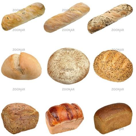 bread types list   Google Search | Bread Pictures ...