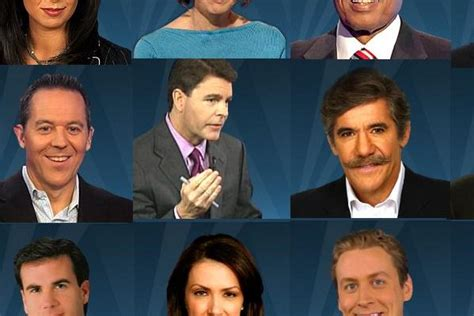 Breaking: Fox News Just Fired 5 More Reporters, Are You ...