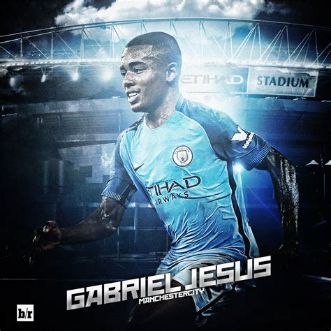 Breaking: manchester city have completed the signing of ...