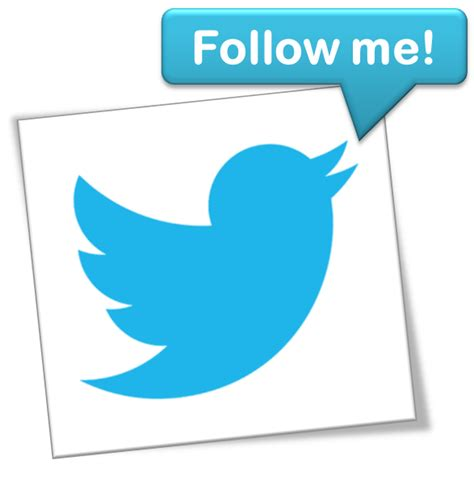Breaking the Twitter 2000 Follow Limit | PR and the Social Web