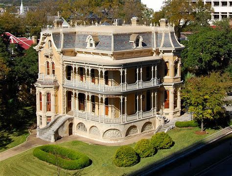 Bremond Block Historic District  Austin, Texas    Wikipedia
