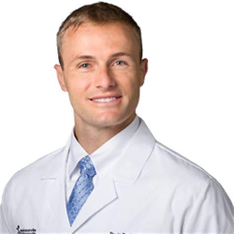 Brett Frykberg, MD, Orthopedic Surgeon   Baptist Health