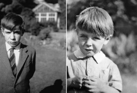 Breve historia de mi vida   Stephen Hawking