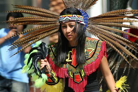 Breve panorama de la Legislación Cultural en México