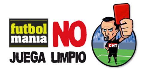 Breve repaso a algunos conflictos laborales en Madrid ...