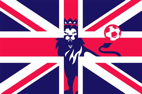 Brexit Threatens The English Premier League - Vocativ
