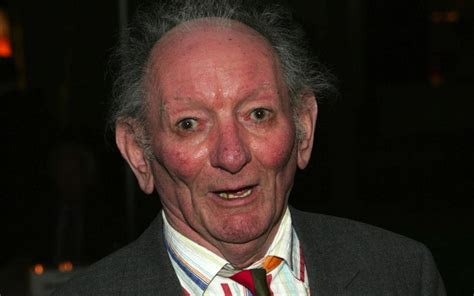 Brian Friel, Irish playwright, dies