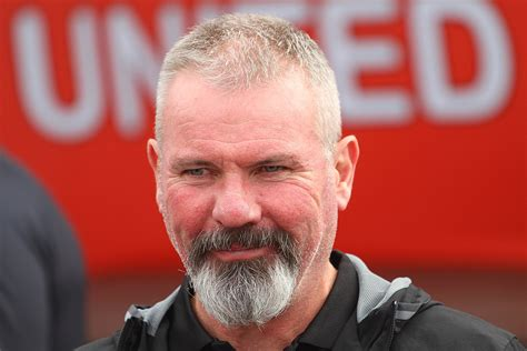 Brian McClair - Wikipedia