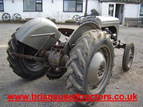 Brian s Used Tractors | Used Tractors | tractors for sale ...