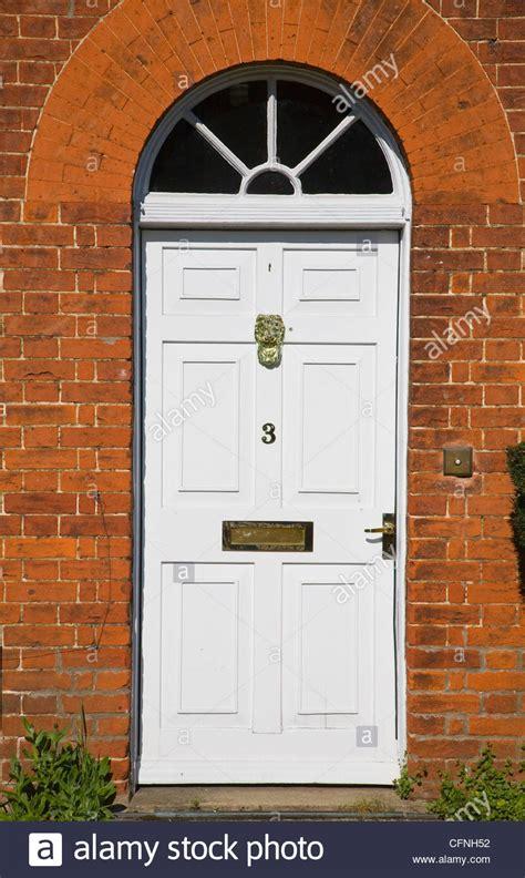 Brick Archway Imágenes De Stock & Brick Archway Fotos De ...