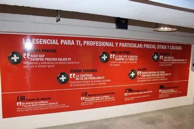 Brico Depôt abre su primera tienda en Sevilla el 26 de febrero