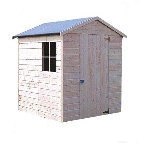 Brico depot abri de jardin bois - brico depot abri jardin ...