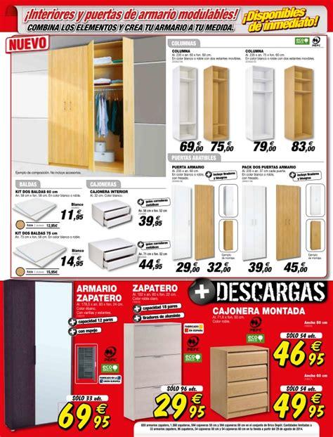 Brico Depot Estanterias Metalicas. Cheap Brico Depot ...
