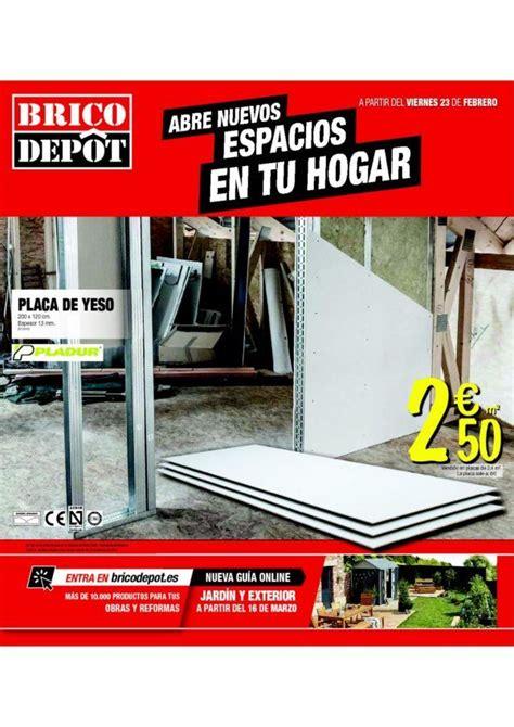Brico Depot Estanterias Metalicas. Inspirador Bricodepot ...