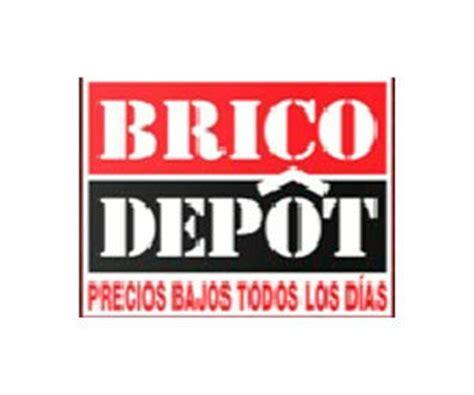 Brico Depôt inaugura su quinta tienda en lo que va de año