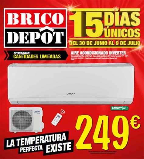 Brico Depot Valladolid Laguna De Duero. Best Comentar With ...