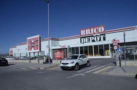 BricoDepot Castellón - Brico depot catalogos