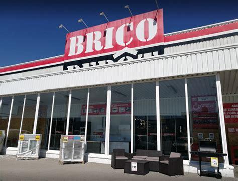 BricoDepot Valencia - Brico depot catalogos