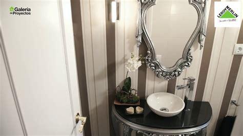 Bricomanía: La reforma de baño  low cost  de Raquel  Leroy ...